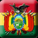 Bolivia Guia