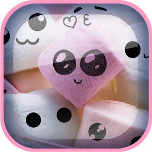cute live wallpaper   android apps on google play