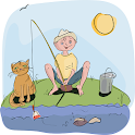 Fishing Podcasts Free