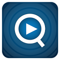 KQED Listen Live icon