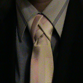 How to Tie a Tie - Videos FREE