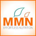 ManageMyNutrition.com icon