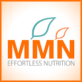 Manage My Nutrition