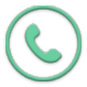 Track Ur Missed Calls icon