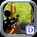 I Am Sniper icon
