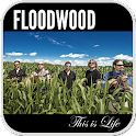 Floodwood This is Life icon