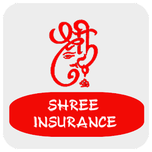 download Shree Insurance apk