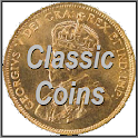 Canada Classic Coins icon
