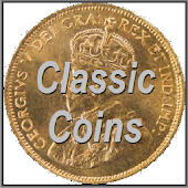 Canada Classic Coins