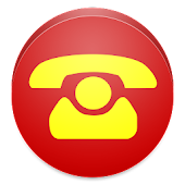 FonTel - License