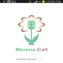 marenacall1 icon