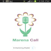 marenacall1