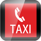 Call Taxi HK