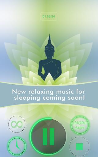【免費音樂App】冥想音樂音頻療法-APP點子