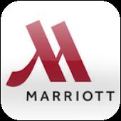 Marriott Surf Club