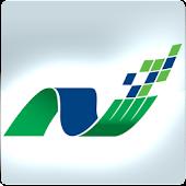 NFS-e App