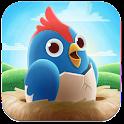 グッド鳥無料 icon