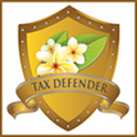 A Leisure Life: Tax Defender icon