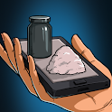 Pocket Scales simulateur icon