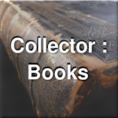 Collector: Books