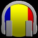 Radiouri Romanesti icon