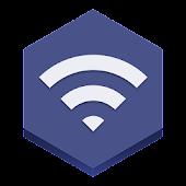 Download WiFi Password Cracker APK to PC
