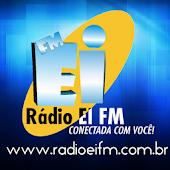 Radio Ei FM