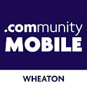 Wheaton Bank and Trust icon