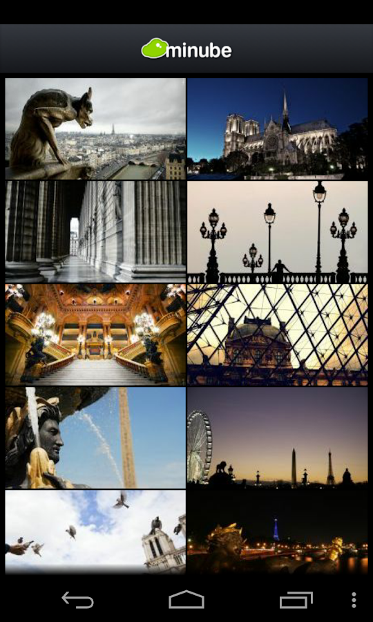 Paris Travel Guide - Vacation & Tourism | Travel + Leisure
