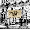 Chancellor Hotel logo