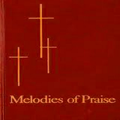 Melodies of Praise