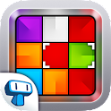 Block Attack - Matching Game icon