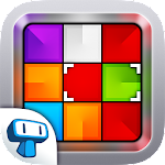 Block Attack - Matching Game 1.3.1 Apk