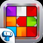 Block Attack - Matching Game Apk