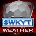 WKYT Radar logo