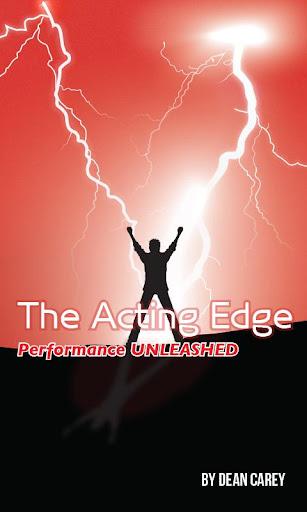 Acting Edge