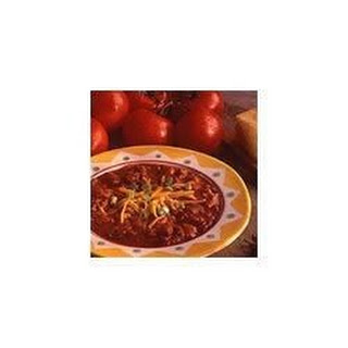 Bob Evans® Favorite Chili.