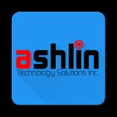 Ashlin Technology Solutions