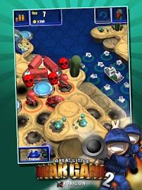 Great Little War Game 2 Screenshot 14
