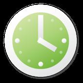 Control de horas