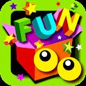 Wee Kids Fun icon