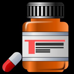 Medi Droid Pill Reminder Gratis
