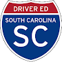South Carolina DMV Reviewer APK icon