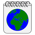 Calendars of the World - Pro icon