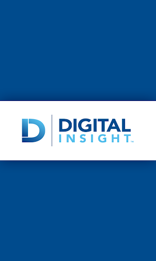 Digital Insight Conferences