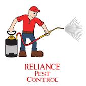 Reliance Pest Control