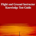 Flight Ground Instructor Test
