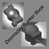 Doomsday Bunker Book App