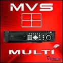 MVS Multi