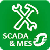 SCADA & MES Support
